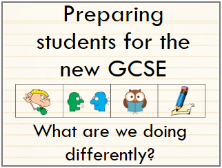rachelhawkes com - 2018 GCSE