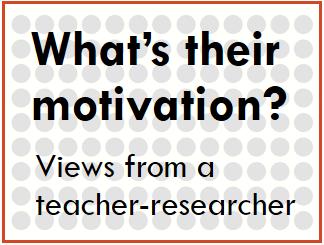 rachelhawkes com - Teaching and learning